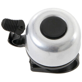 Widek Compact Bell Ø22,2mm, silver